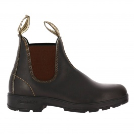 Bottines plates Blundstone BCCAL0010 888