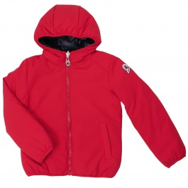 Jacket Invicta 4442128