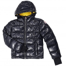 Jacket Invicta 4440120
