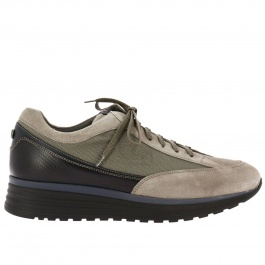 Sneakers Guardiani Sport 75371 DSX