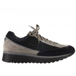Sneakers Guardiani Sport 75371 FSA