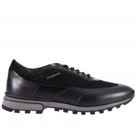 Sneakers Guardiani Sport 75461 GAS