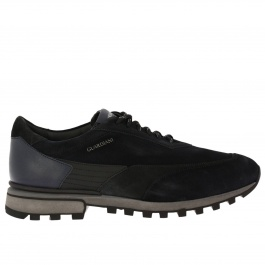 Sneakers Guardiani Sport 75461 FSS