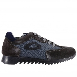 Shoes Alberto Guardiani 24343 DSX