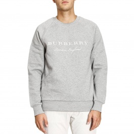 Sweatshirt BURBERRY 4056505