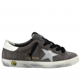 Shoes Golden Goose Z6