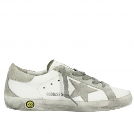Shoes Golden Goose A1
