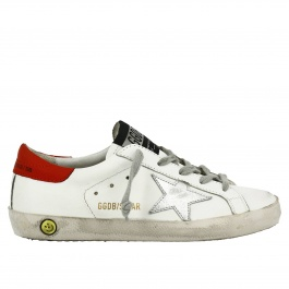 Shoes Golden Goose A38
