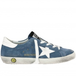 Zapatos Golden Goose