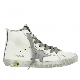 Shoes Golden Goose I6