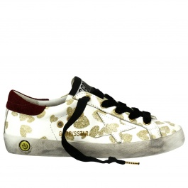 Shoes Golden Goose A26