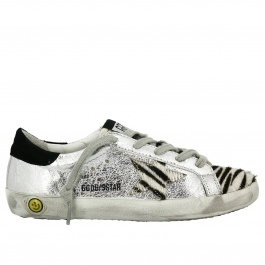 Shoes Golden Goose A39
