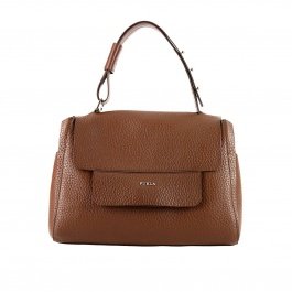 Shoulder bag Furla 869922 BJI4