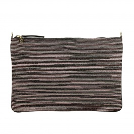 Sac pochette M Missoni ND0BD0362 2LE