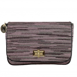 Crossbody bags M Missoni ND0BD115 2LE