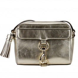 Mini sac à main Rebecca Minkoff HR26IMCX15