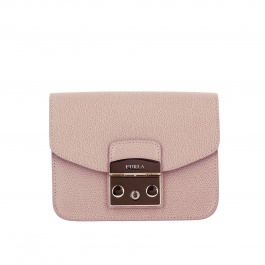 Mini sac à main Furla 851173 BGZ7