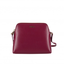 Mini sac à main Furla 903990 EK08