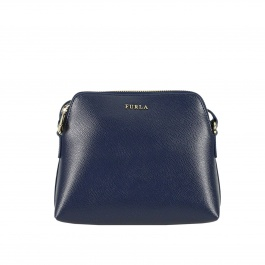Mini sac à main Furla 903991 EK08