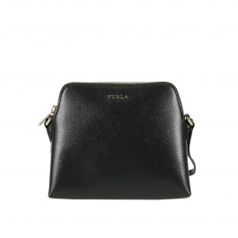 Mini sac à main Furla 903992 EK08