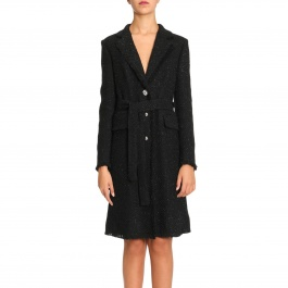 Cappotto Pinko IW1126-6761 CARACAS
