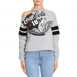 Sweat-shirt Pinko 1N11QA-5001 CROCCANTE