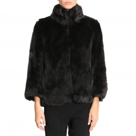 Coat Michael Michael Kors