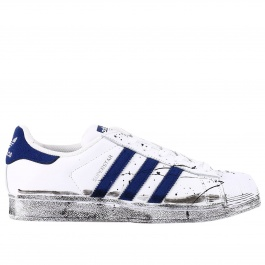 Schuhe ADIDAS PROJECT CUSTOMIZE BZ0190