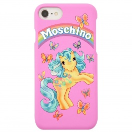 Cover Moschino Couture 7903 8307