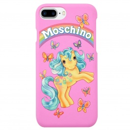 Case Moschino Couture 7904 8307