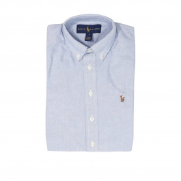 Shirt Polo Ralph Lauren Boy