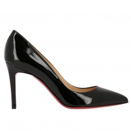 Court shoes Christian Louboutin 1100382