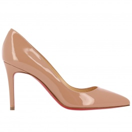 Pumps CHRISTIAN LOUBOUTIN 1100382