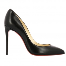 Court shoes Christian Louboutin 3160706