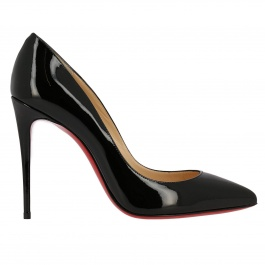 Court shoes Christian Louboutin 3140495