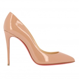 Pumps CHRISTIAN LOUBOUTIN 3140495