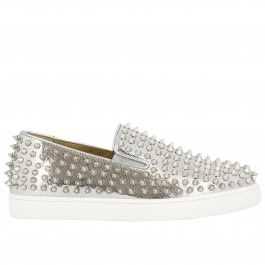 Zapatillas Christian Louboutin 1180113