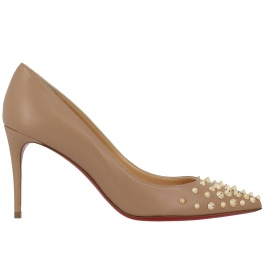 Court shoes Christian Louboutin 1180322