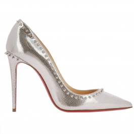 Court shoes Christian Louboutin 1180041
