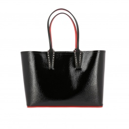 Shoulder bag Christian Louboutin 1185006