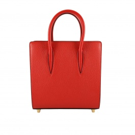 Mini bolso Christian Louboutin 3175110