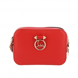 Borsa mini Christian Louboutin 1185090