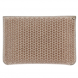 Clutch Christian Louboutin 1185036