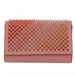 Clutch Christian Louboutin 1185015