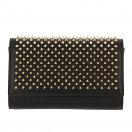 Clutch CHRISTIAN LOUBOUTIN 1165081