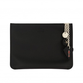 Mini bag Christian Louboutin 1185073
