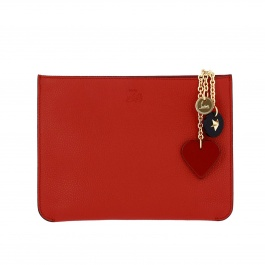 Mini bolso Christian Louboutin 1185073
