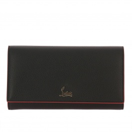 Mini bolso Christian Louboutin 1185068