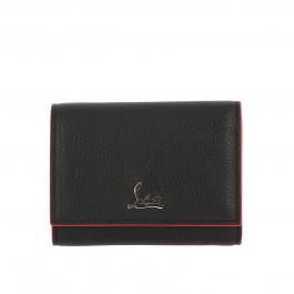 Portefeuille Christian Louboutin 1185120