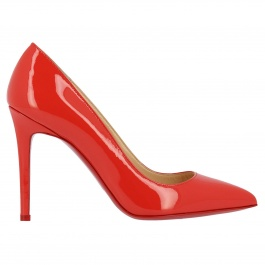 Court shoes Christian Louboutin 3080680